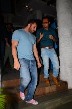 Sohail Khan at book launch on 24th Jan 2017 (14)_5888489d9c06e.JPG