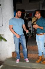 Sohail Khan at book launch on 24th Jan 2017 (15)_5888489ea2971.JPG
