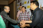Suresh Wadkar at Radio mirchi award at JW MARRIOTT on 24.01.2017 (3)_58884132d2b8d.jpg