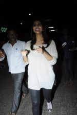 Vaani Kapoor snapped at airport on 24th Jan 2017 (28)_588847a14ab5e.JPG