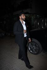Arjun Kapoor snapped at BKC on 26th Jan 2017 (18)_588aebe2a4b12.JPG