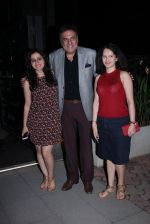 Boman Irani snapped at BKC on 26th Jan 2017 (65)_588aebee3d965.JPG