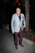 Boman Irani snapped at BKC on 26th Jan 2017 (70)_588aebfd3bff8.JPG