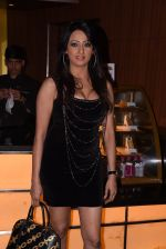 Brinda Parekh snapped at PVR on 25th Jan 2017 (14)_588ae721e98d2.JPG