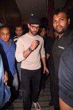 Hrithik Roshan snapped at PVR on 25th Jan 2017 (11)_588ae7333278d.JPG