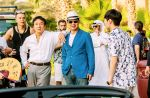 Jackie Chan in the still from movie KUNG FU YOGA  (8)_588adde781406.jpg