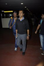 Nawazuddin Siddiqui snapped at airport on 25th Jan 2017 (1)_588ae5986d1b1.JPG