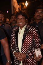 Raju Shrivastav at Film trade union meet on 26th Jan 2017 (1)_588aeef8ea542.JPG