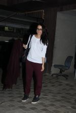 Shraddha Kapoor snapped at BKC on 26th Jan 2017 (22)_588aec6cf0c80.JPG