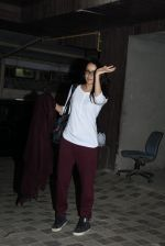 Shraddha Kapoor snapped at BKC on 26th Jan 2017 (24)_588aec7150c74.JPG