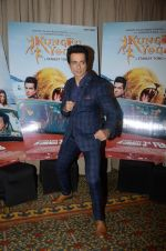 Sonu Sood at Kungfu Yoga interview on 25th Jan 2017 (23)_588ae6be6a772.JPG
