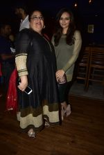 Sushma Kaul & Roshni Chopra  at 100 episode celebration of Sanyukt _1_588ae606172ea.jpg
