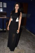 Urvashi Sharma at 100 episode celebration of Sanyukt_588ae60f6579f.jpg