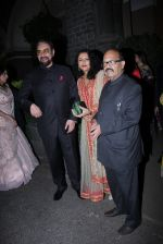 Kabir bedi at Radha Kapoor_s Wedding Reception on 28th Jan 2017 (54)_588df8a5b9cb7.JPG