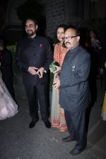 Kabir bedi at Radha Kapoor_s Wedding Reception on 28th Jan 2017 (56)_588df8a8db772.JPG