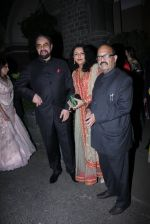 Kabir bedi at Radha Kapoor_s Wedding Reception on 28th Jan 2017 (57)_588df8aa92b0a.JPG