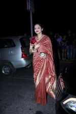 Madhoo at Radha Kapoor_s Wedding Reception on 28th Jan 2017 (67)_588df8d4e8dc5.JPG