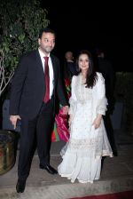 Preity Zinta at Radha Kapoor_s Wedding Reception on 28th Jan 2017 (38)_588df8e55872d.JPG