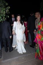 Preity Zinta at Radha Kapoor_s Wedding Reception on 28th Jan 2017 (40)_588df8e8cc203.JPG