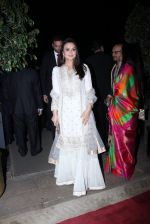 Preity Zinta at Radha Kapoor_s Wedding Reception on 28th Jan 2017 (43)_588df8edb727a.JPG