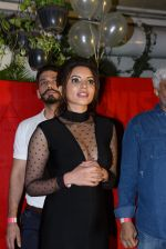 Shama Sikander at the Launch Of Vikram Bhatt _s Web series Twisted on 28th Jan 2017 (16)_588df981a080a.JPG