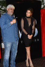 Shama Sikander at the Launch Of Vikram Bhatt _s Web series Twisted on 28th Jan 2017 (22)_588df98a2ebed.JPG
