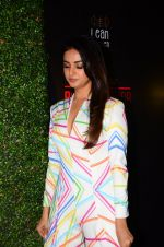 Sonal Chauhan at Prashant Sawant Gym launch on 28th Jan 2017 (57)_588dfbf2a1fe9.JPG