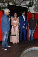 Vikram Bhatt at the Launch Of Vikram Bhatt _s Web series Twisted on 28th Jan 2017 (33)_588df9ba794cc.JPG
