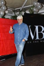 Vikram Bhatt at the Launch Of Vikram Bhatt _s Web series Twisted on 28th Jan 2017 (34)_588df9bbde3ff.JPG