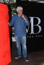 Vikram Bhatt at the Launch Of Vikram Bhatt _s Web series Twisted on 28th Jan 2017 (37)_588df9bfe2774.JPG