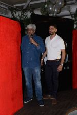 Vikram Bhatt at the Launch Of Vikram Bhatt _s Web series Twisted on 28th Jan 2017 (39)_588df9c286794.JPG