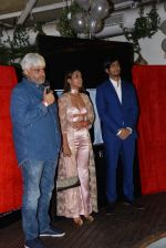 Vikram Bhatt at the Launch Of Vikram Bhatt _s Web series Twisted on 28th Jan 2017 (44)_588df9c7b7f6d.JPG