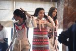 Lakme fashion week fittings on 29th Jan 2017 (1)_588ee77bafc08.JPG