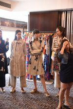 Lakme fashion week fittings on 29th Jan 2017 (11)_588ee78c302b4.JPG