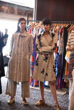 Lakme fashion week fittings on 29th Jan 2017 (12)_588ee78e1df16.JPG