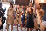 Lakme fashion week fittings on 29th Jan 2017 (13)_588ee79022cf5.JPG