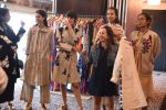 Lakme fashion week fittings on 29th Jan 2017 (14)_588ee791e054c.JPG