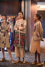 Lakme fashion week fittings on 29th Jan 2017 (17)_588ee79801591.JPG