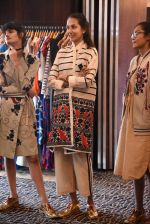 Lakme fashion week fittings on 29th Jan 2017 (18)_588ee799e8637.JPG