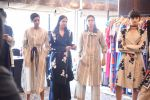 Lakme fashion week fittings on 29th Jan 2017 (2)_588ee77d5ebbf.JPG