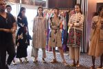 Lakme fashion week fittings on 29th Jan 2017 (21)_588ee79f4b938.JPG
