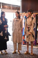 Lakme fashion week fittings on 29th Jan 2017 (23)_588ee7a2a3e64.JPG