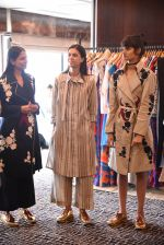 Lakme fashion week fittings on 29th Jan 2017 (24)_588ee7a485e06.JPG