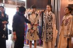 Lakme fashion week fittings on 29th Jan 2017 (25)_588ee7a64b45c.JPG