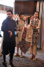 Lakme fashion week fittings on 29th Jan 2017 (26)_588ee7a8228b8.JPG