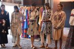 Lakme fashion week fittings on 29th Jan 2017 (28)_588ee7ac1aff9.JPG