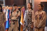 Lakme fashion week fittings on 29th Jan 2017 (29)_588ee7ade19e3.JPG