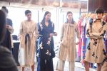 Lakme fashion week fittings on 29th Jan 2017 (3)_588ee77f2918d.JPG