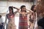 Lakme fashion week fittings on 29th Jan 2017 (32)_588ee7b2e9033.JPG