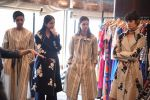 Lakme fashion week fittings on 29th Jan 2017 (4)_588ee780c55d3.JPG